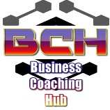 Business Coaching Hub