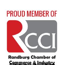 RCCI Member