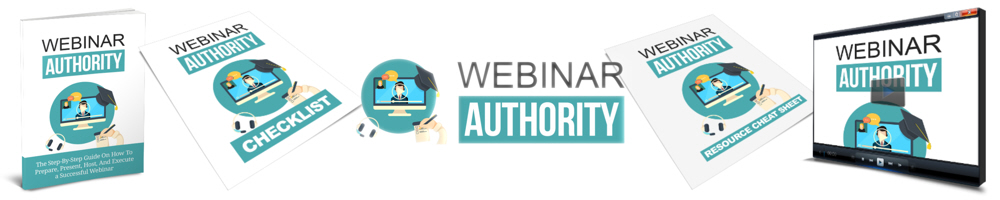 Webinar_Authority_Bundle