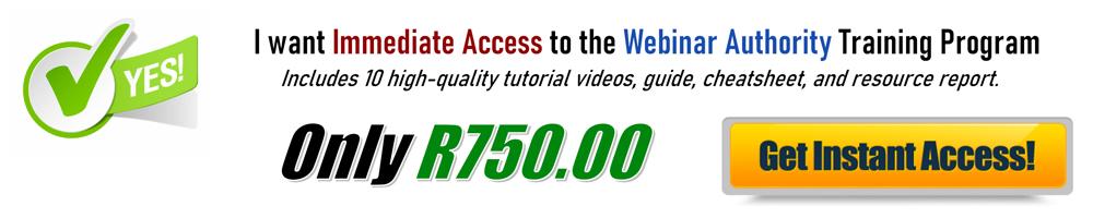 Webinar_Authority_Buy_Button