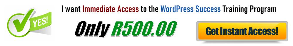 WordPress_Success_Buy_Button