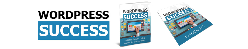 Wordpress_Success_Bundle