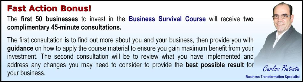 Consultation_Bonus