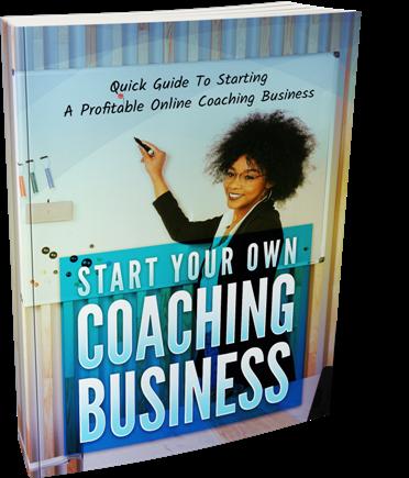 CoachingBusinessEbook_med