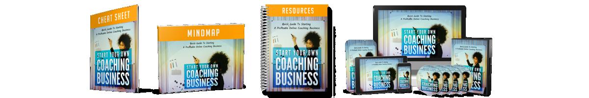 CoachingBusiness_Bundle