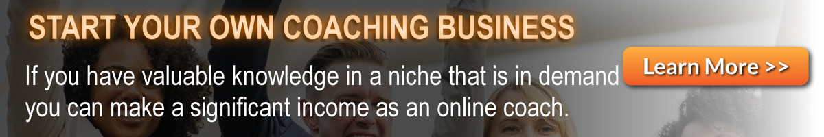 CoachingBusiness_CourseBanner