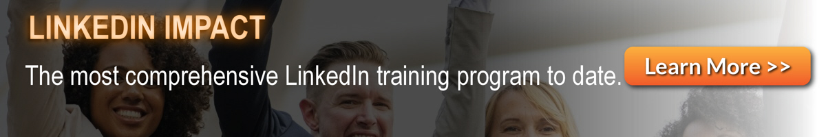 LinkedInImpact_CourseBanner
