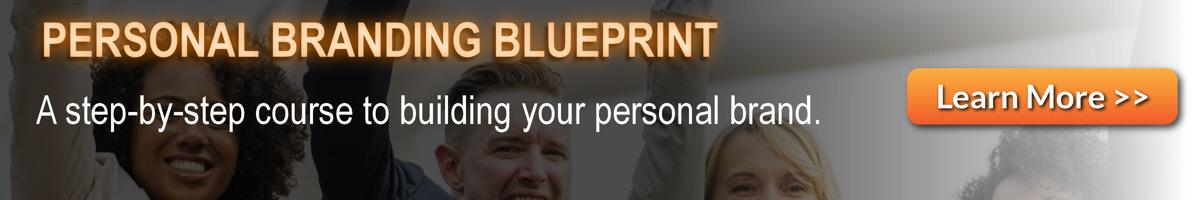 PersonalBranding_CourseBanner