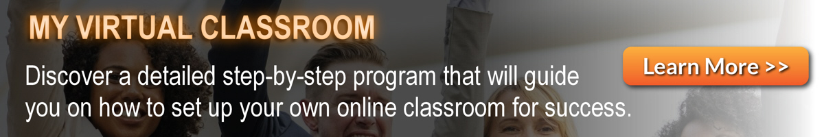 VirtualClassroom_CourseBanner