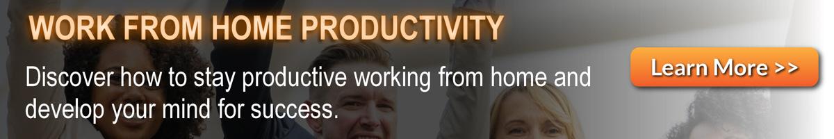 WorkFromHome_CourseBanner
