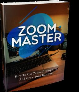 ZoomMasterGuide_med