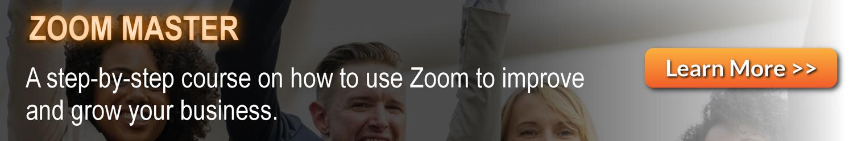 ZoomMaster_CourseBanner