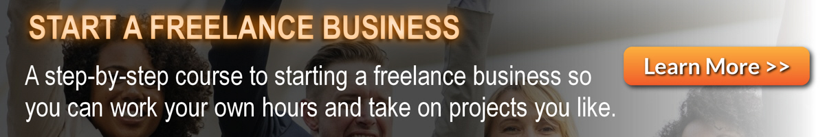 Freelance_Business_CourseBanner