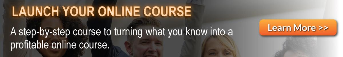 LaunchYourOnlineCourse_CourseBanner