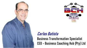 CB_Coaching