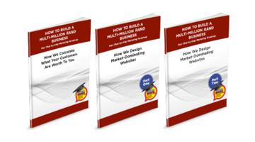 Workbooks_image