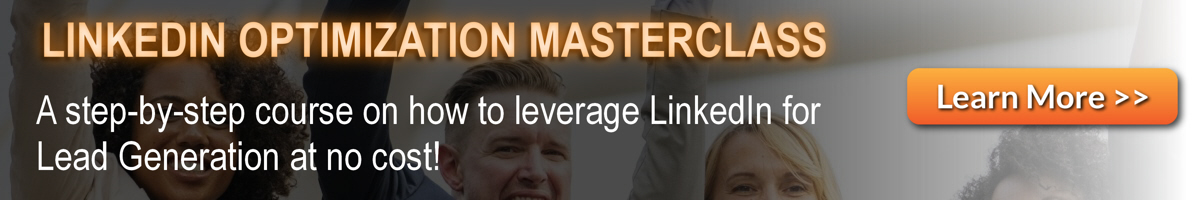 LinkedIn_Optimization_Masterclass_CourseBanner