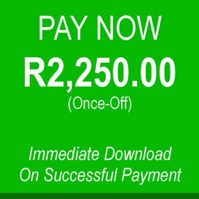 Payment_Option1_Full_Green