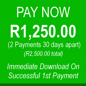 Payment_Option2_2Payments_Green