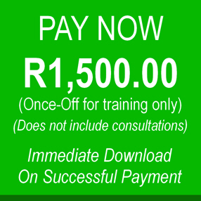 Payment_Option3_TrainingOnly_Green
