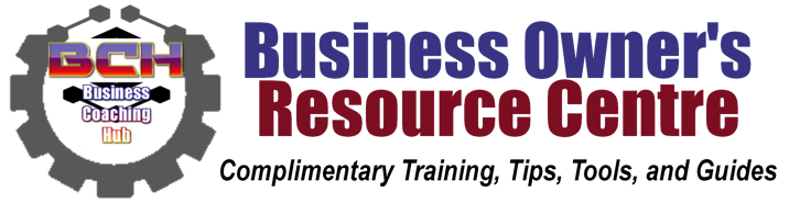 Resource_Centre_Header